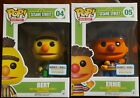Ultimate Funko Pop Sesame Street Figures Guide and Gallery 31