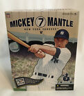 McFarlane Cooperstown Collection Figures Guide 23