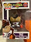 Funko Pop Space Jam Vinyl Figures 19
