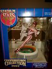 Kenner Starting Lineup Stadium Star 1997 Cooperstown Collection MIKE SCHMIDT NIB