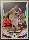 Tracy McGrady Cards and Autographed Memorabilia Guide 15