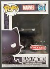Ultimate Funko Pop Black Panther Figures Checklist and Gallery 38