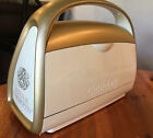 Cricut Anna Griffin Cuttlebug Embossing Machine Excellent Condition
