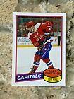 2020-21 Topps NHL Sticker Collection Hockey Cards - Checklist Added 19