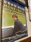 Billy Beane Baseball Cards: Rookie Cards Checklist and Buying Guide 65