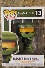 Ultimate Funko Pop Halo Figures Gallery and Checklist 40