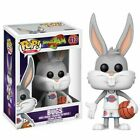Funko Pop Space Jam Vinyl Figures 28
