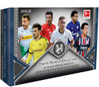 TOPPS Bundesliga Museum 2020 Hobby Collection Trading Card Box Factory Sealed