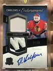 2012-13 Upper Deck The Cup Hockey 15