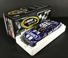 Jimmie Johnson 48 Lowes Daytona 500 Win 2013 Nascar Diecast 1 24 Chevy