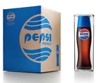 2015 Pepsi Perfect Back to the Future Commemorative Bottles See Huge Demand, More Bottles Coming 22