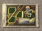 2014 Topps Triple Threads Football Cards 5