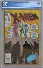 The Uncanny Guide to X-Men Collectibles 72