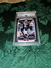 2014 Topps Football Cards 21