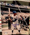 Ernie Banks Cards, Rookie Card and Autographed Memorabilia Guide 48