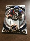 2013 Topps Strata Football Rookie Variations Guide 111