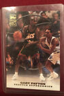 1999 Topps Certified Gary Payton Autograph Auto Issue HOF Seattle SuperSonics