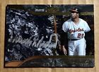 2016 Topps Tier One Baseball Cards - Product Review & Hit Gallery Added 45