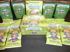 FASC UNSEARCHED Garbage Pail Kids 35th Collector's & Hobby Box. 4 Blaster. 8 Fat
