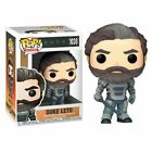 Ultimate Funko Pop Dune Figures Gallery and Checklist 31