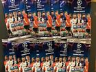 2018-19 Topps UEFA Champions League Match Attax Soccer Cards 11
