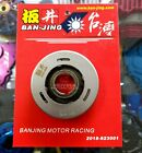 Scooter GY6 150cc High Performance Heavy Duty Ban Jing Starter Clutch