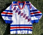 Ultimate New York Rangers Collector and Super Fan Gift Guide  57