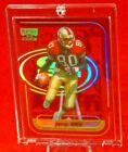 Top Jerry Rice Football Cards to Collect 21
