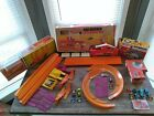 Hot Wheels Redline Lot Of 1 Double Dare Set 1 Rod Runner Set 1 Speedometer