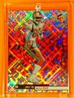 Jerry Rice Rookie Card and Autograph Memorabilia Guide 17