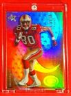 Jerry Rice Rookie Card and Autograph Memorabilia Guide 8