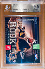 Stephen Curry Rookie Cards and Autograph Memorabilia Guide 35