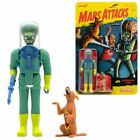 Game On: Mars Attacks Tabletop Game Announced 2