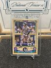 2019 Topps Gypsy Queen Baseball Variations Guide 134
