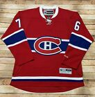 Ultimate Montreal Canadiens Collector and Super Fan Gift Guide  54