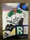 2015-16 Upper Deck Ultimate Collection Hockey Cards 19