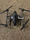 Yuneec Typhoon Q500 4K Drone Shell Aircraft Cover Shell Only Parts Or Repair