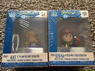 2016 Funko Alice Through the Looking Glass Mystery Minis 22