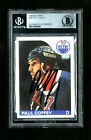 Paul Coffey Cards, Rookie Card and Autographed Memorabilia Guide 30