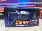 Hot Wheels STAR TREK Diecast USS Enterprise NX 01 1 50 Brand NEW