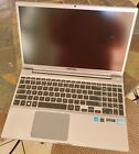 Samsung Laptop Series 7 156 Intel i7 18GHz 8GB RAM
