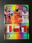 2014-15 Panini Gold Standard Basketball Cards 24
