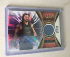 2021 Topps WWE Road to WrestleMania Wrestling Cards 32