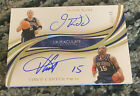 2019-20 Panini Immaculate Collection Basketball Cards 21