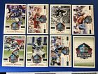 2015 Panini NFL Sticker Collection 11