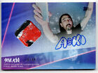 2020 Topps X Steve Aoki Baseball Curated Cards - Wave 4 Checklist 28