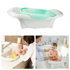 The First Years 4 In 1 Baby Warming Comfort Bath Tub Infant Toddler Bathtub