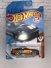 Hot Wheels 2020 Ford Mustang Shelby GT500 Super CUSTOM Cobra 1 64 Scale