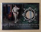 2005 Artbox Harry Potter and the Goblet of Fire Trading Cards 13