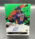 2021 Topps Inception Baseball Cards 37